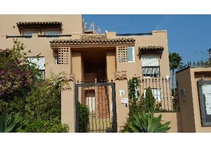 Apartamento en Casares (76503-0001) - foto15