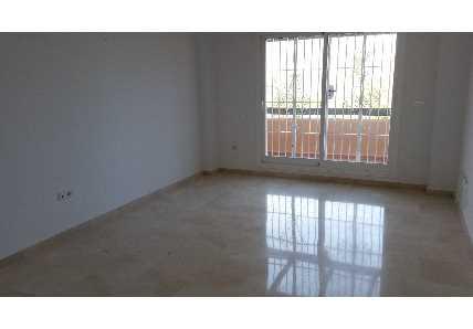 Apartamento en Casares - 1