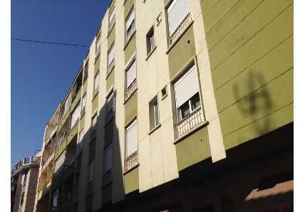 Piso en Gandia (68942-0001) - foto10