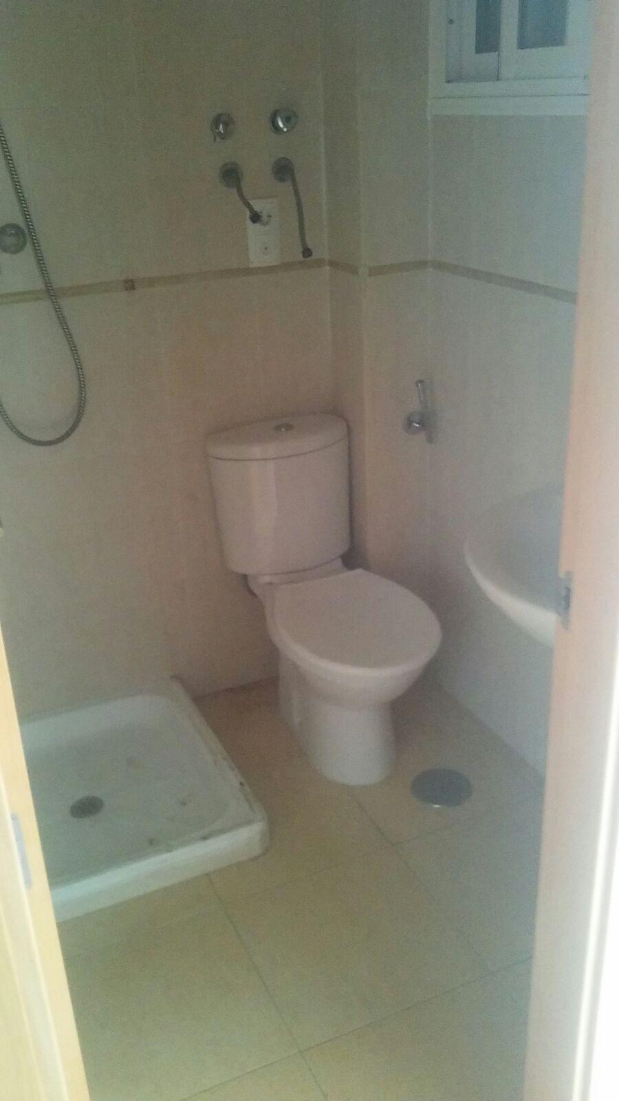 Apartamento en Vera   (93948-0001) - foto10