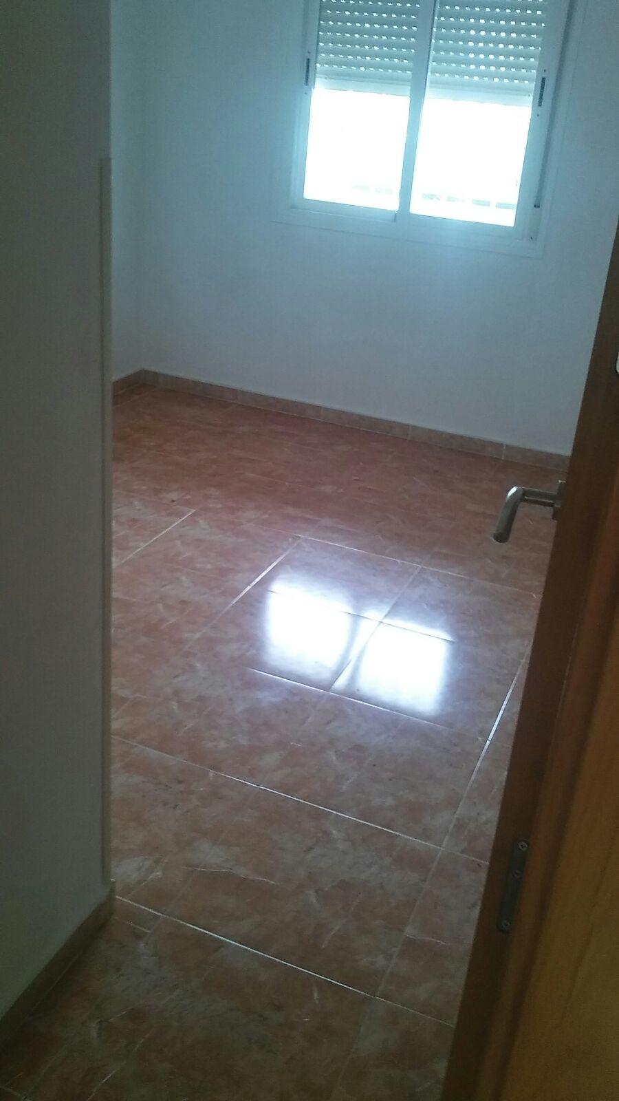 Apartamento en Vera   (93948-0001) - foto6