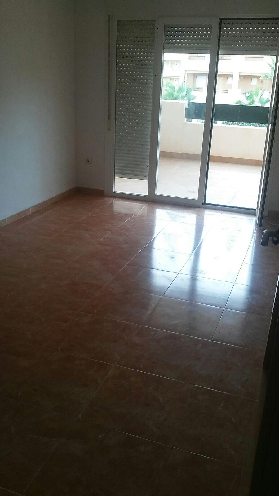 Apartamento en Vera   (93948-0001) - foto3