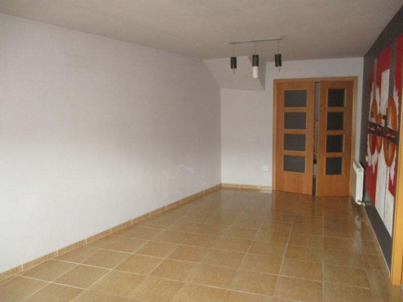 Dúplex en Castellbell i el Vilar (76170-0001) - foto1