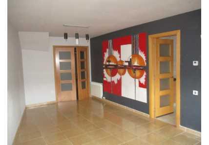 Dúplex en Castellbell i el Vilar - 1