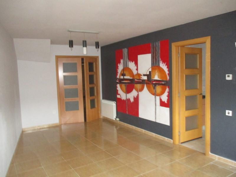 Dúplex en Castellbell i el Vilar (76170-0001) - foto2