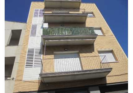 Piso en Esparreguera (36434-0001) - foto15
