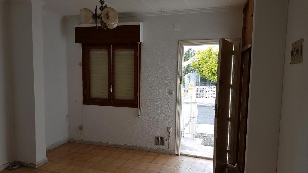 Bungalow en San Fulgencio (32048-0001) - foto6