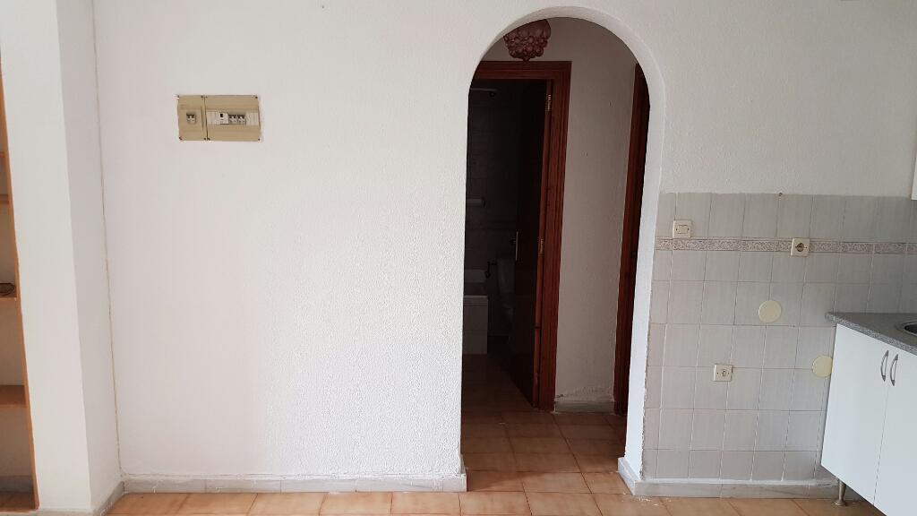 Bungalow en San Fulgencio (32048-0001) - foto8