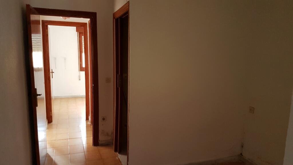 Bungalow en San Fulgencio (32048-0001) - foto9
