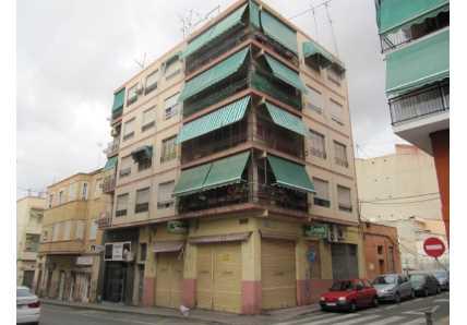 Locales en Alicante/Alacant (74876-0001) - foto6