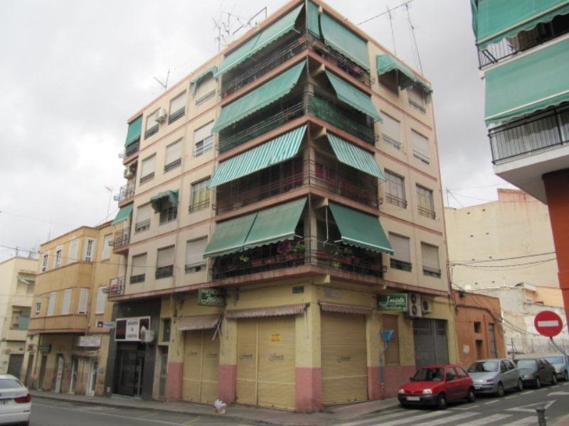 Locales en Alicante/Alacant (74876-0001) - foto0