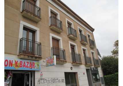Piso en Torrelaguna (66316-0001) - foto5