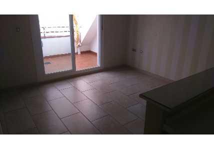 Apartamento en Fuengirola (52468-0001) - foto7