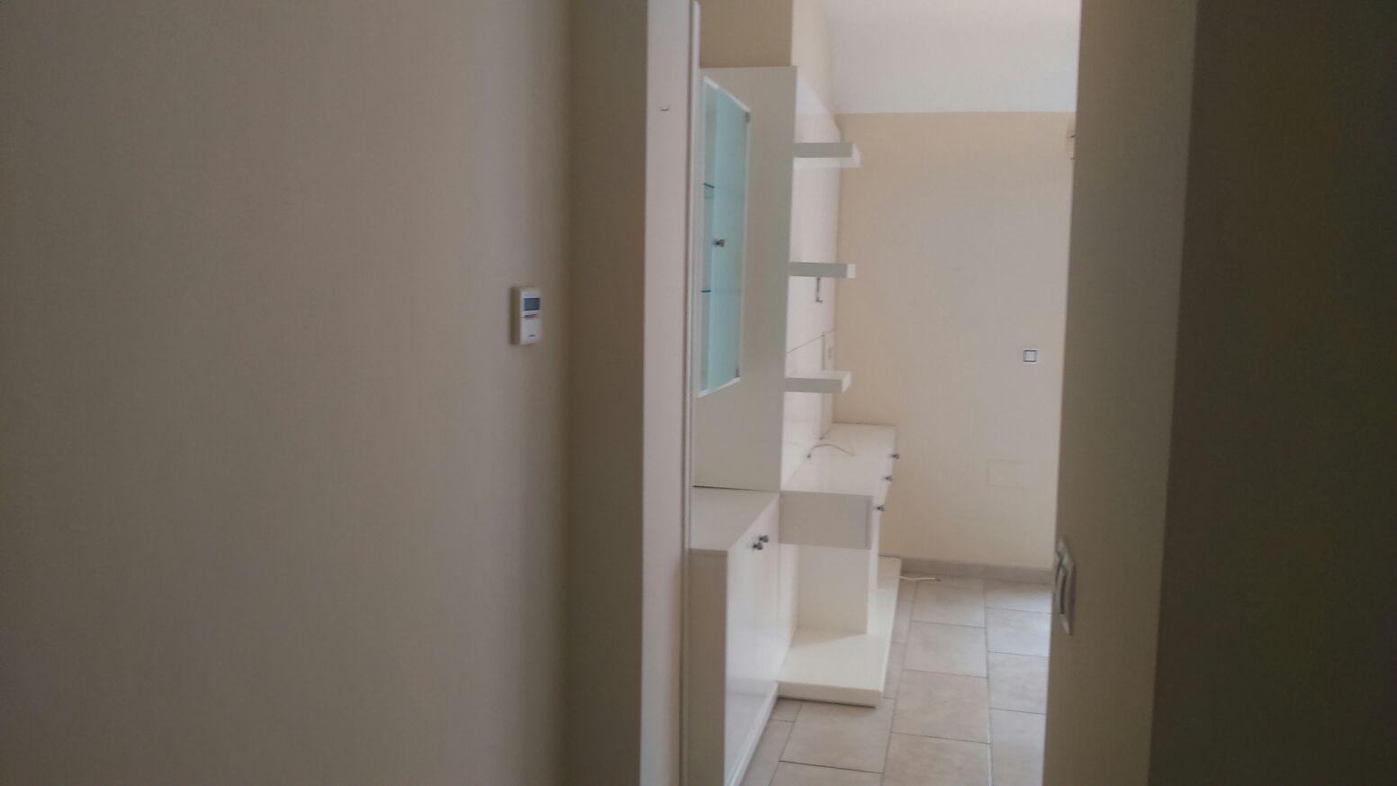 Apartamento en Fuengirola (52468-0001) - foto2