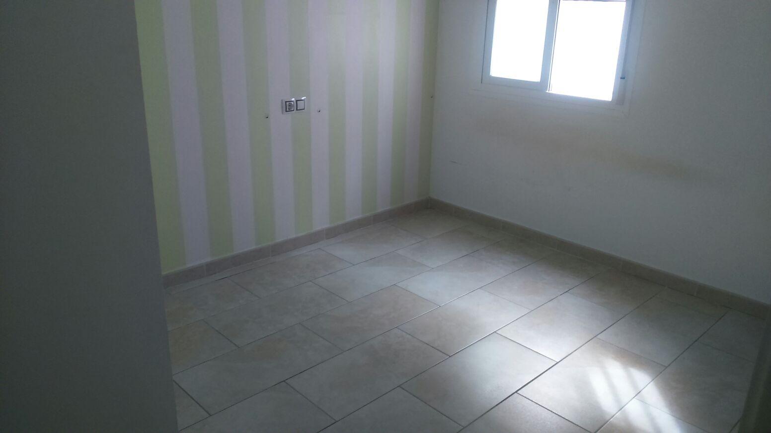 Apartamento en Fuengirola (52468-0001) - foto4
