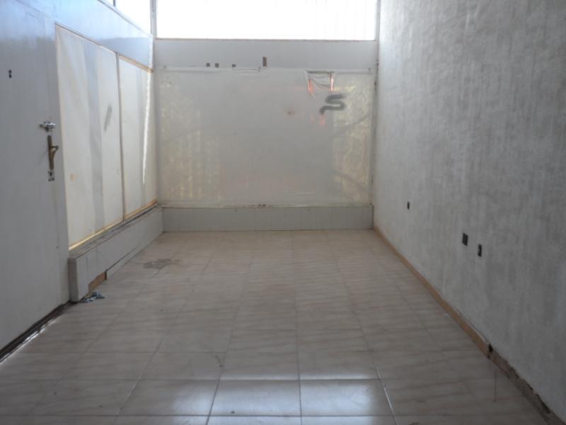 Locales en Alicante/Alacant (74265-0002) - foto2