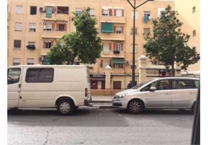 Piso en Valencia (64455-0001) - foto9