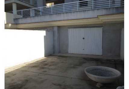Garaje en Peñíscola - 1