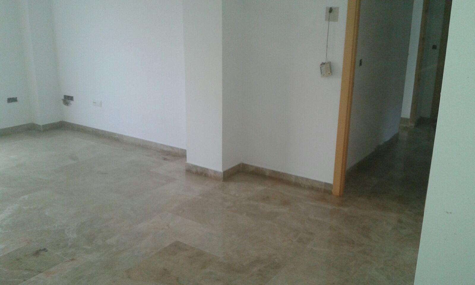 Piso en Burguillos (34238-0001) - foto2