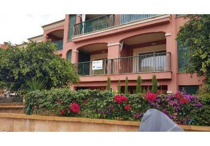 Apartamento en Llucmajor (76861-0001) - foto8
