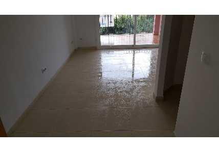 Apartamento en Llucmajor - 0