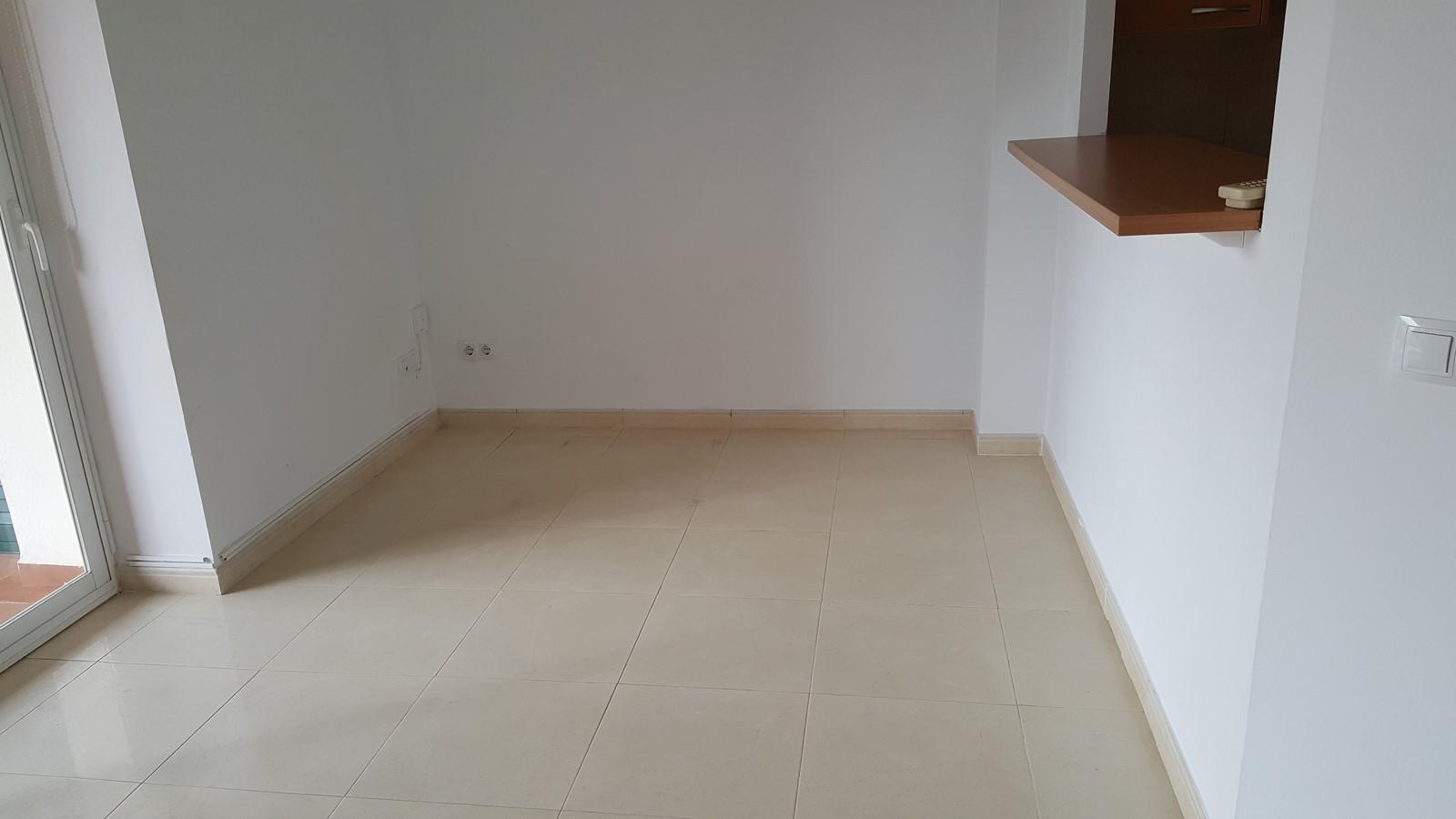 Apartamento en Llucmajor (76861-0001) - foto2