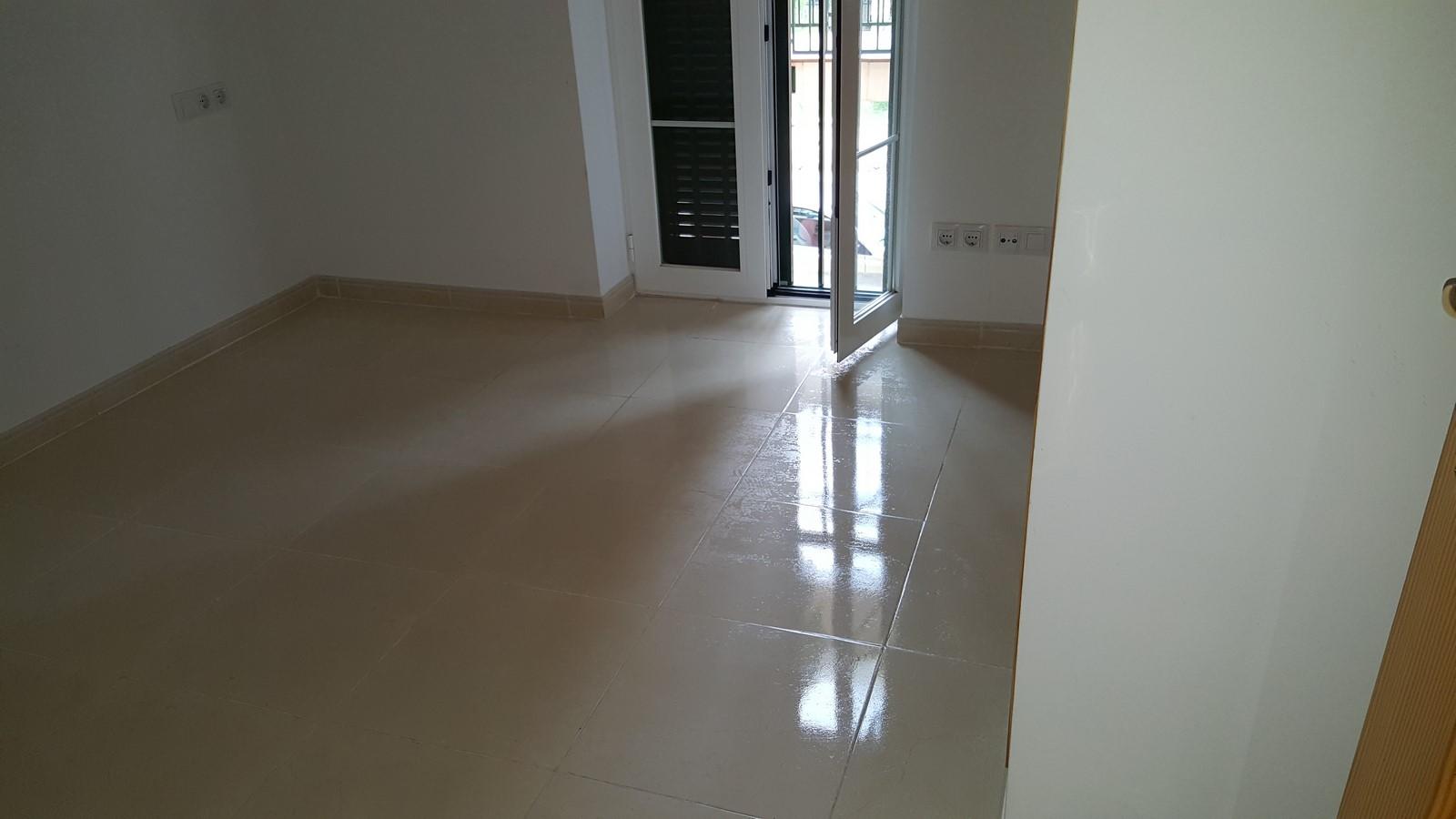 Apartamento en Llucmajor (76861-0001) - foto3