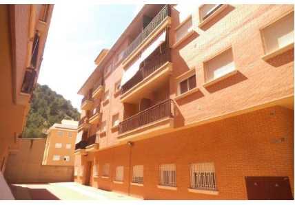 Piso en Los Ramos (65564-0001) - foto16