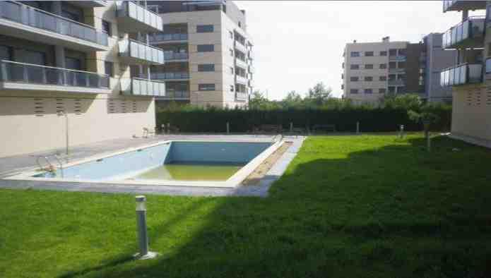 Locales en Vila-seca (M48135) - foto17