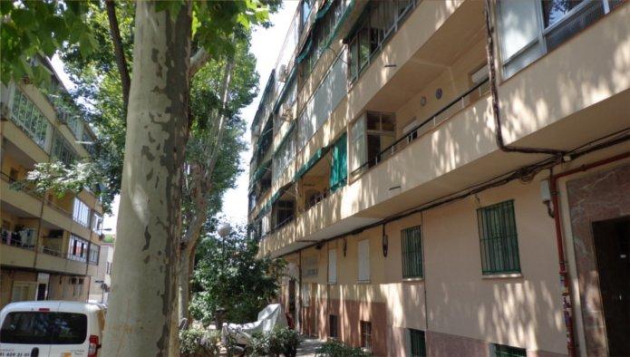 Piso en Madrid (24022-0001) - foto0