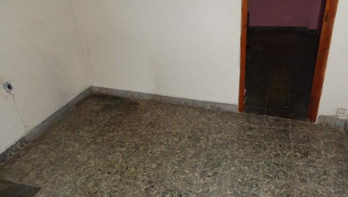 Casa en Carcaixent (51694-0001) - foto1