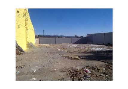 Solares en Pe�arroya-Pueblonuevo - 0