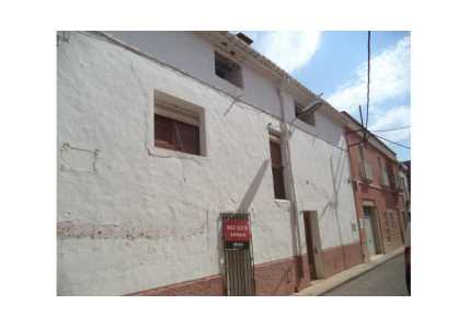 Casa en Santa B�rbara (59248-0001) - foto4