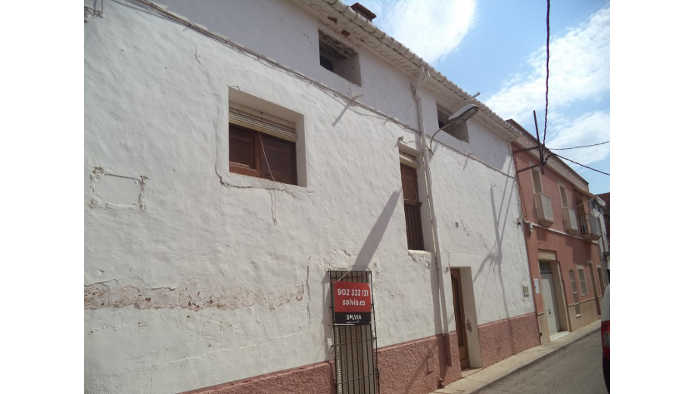 Casa en Santa B�rbara (59248-0001) - foto0