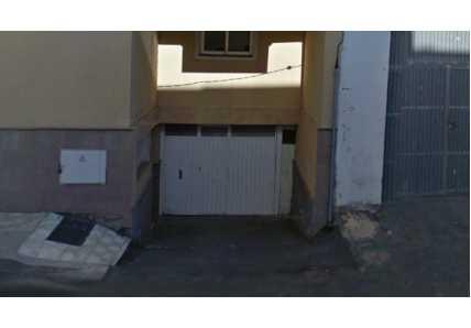 Garaje en Granadilla de Abona (14008-0002) - foto2