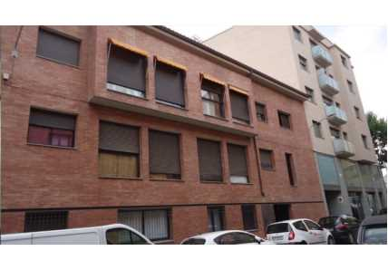 D�plex en Sabadell (91193-0002) - foto1