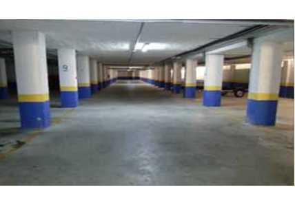 Garaje en Campello (el) - 1