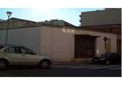 Solares en Balaguer - 0