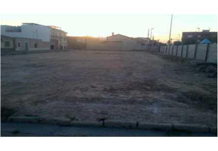 Solares en Torre-Pacheco - 0