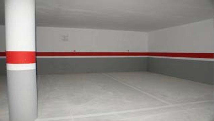 Garaje en Almansa (M�ndez Nu�ez) - foto9