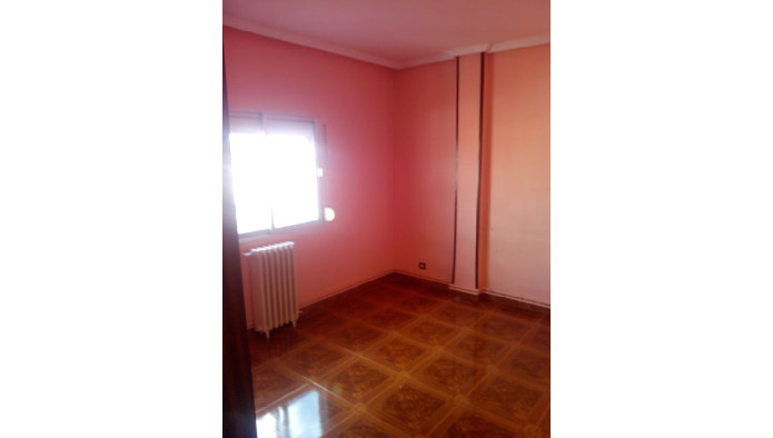 Piso en Valladolid (50623-0001) - foto2