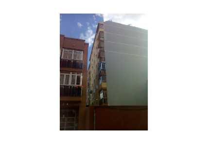 Piso en Valladolid (50623-0001) - foto5