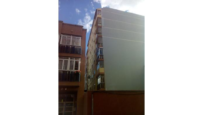 Piso en Valladolid (50623-0001) - foto0