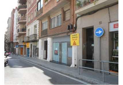 Locales en Barcelona (75189-0001) - foto19