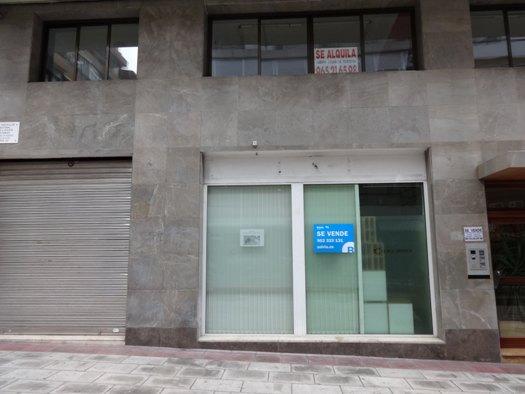 Locales en Alicante/Alacant (75178-0001) - foto1