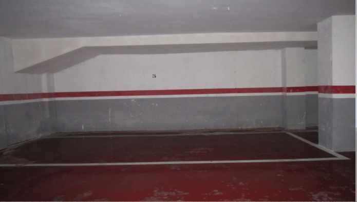 Garaje en Calpe/Calp (M46108) - foto7