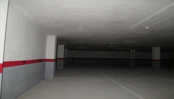 Apartamento en Garrucha (M47753) - foto18
