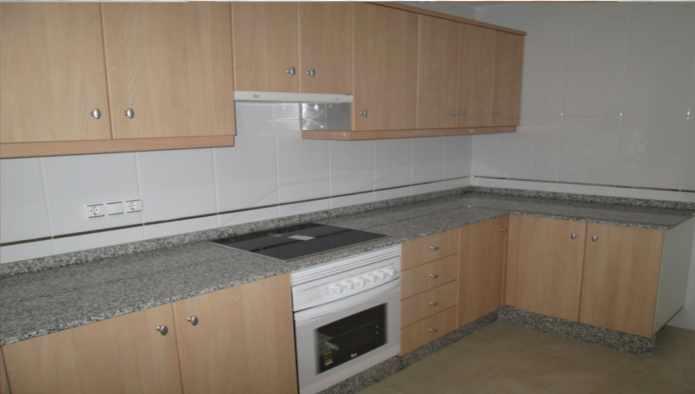 Apartamento en Garrucha (M47753) - foto11