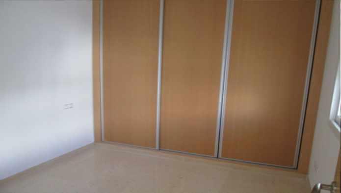 Apartamento en Garrucha (M47753) - foto9