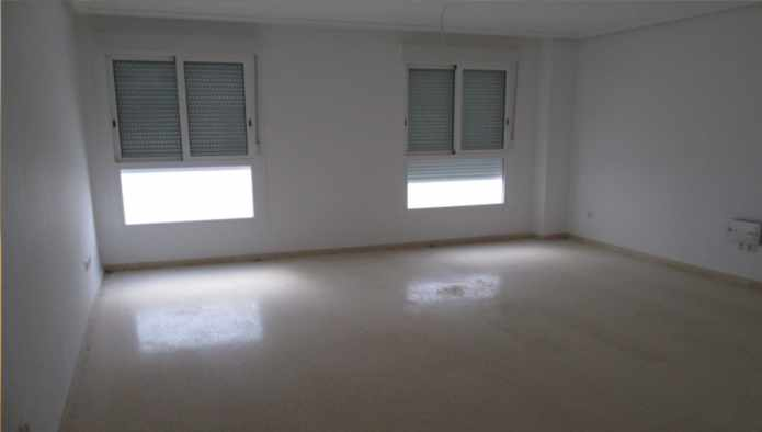 Apartamento en Garrucha (M47753) - foto6